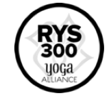 Amrita Yoga & Wellness, located in Philadelphia, PA's Fishtown neighborhood, is a 300-Hour Registered Yoga School through Yoga Alliance