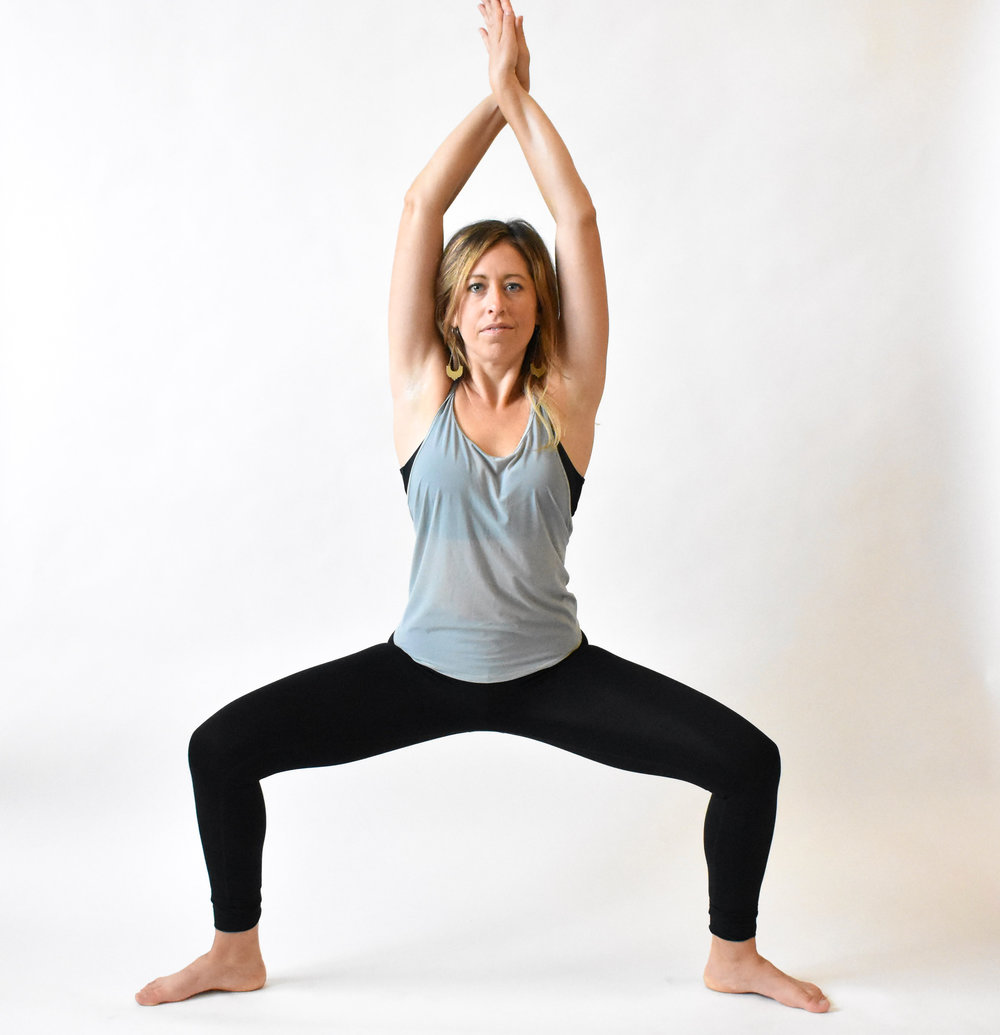 New Student Specials - Welcome to Amrita Yoga & Wellness North