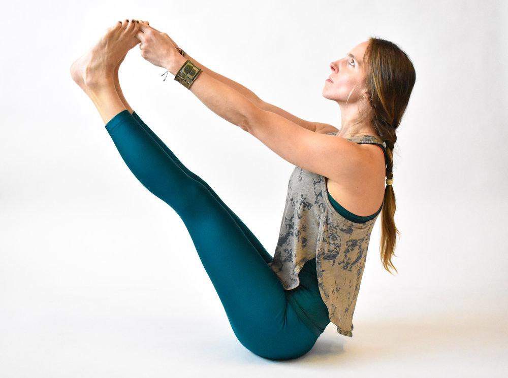 Yoga & Mat Pilates - Pricing at Amrita Yoga & Wellness