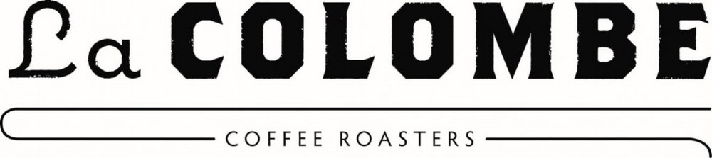 La_Colombe_Coffee_Roasters_Logo.jpg