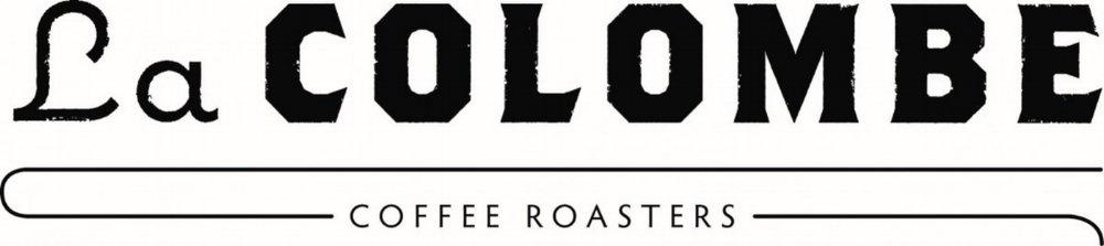 La_Colombe_Coffee_Roasters_Logo.jpg