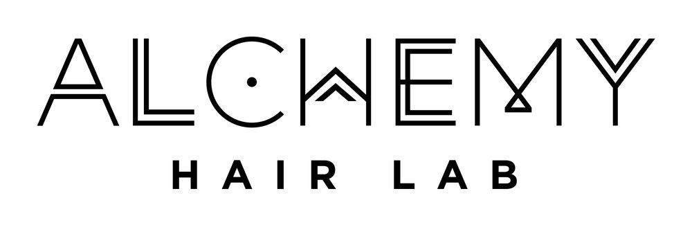 EricaEngstrom_AlchemyHairLab_Logo.jpg