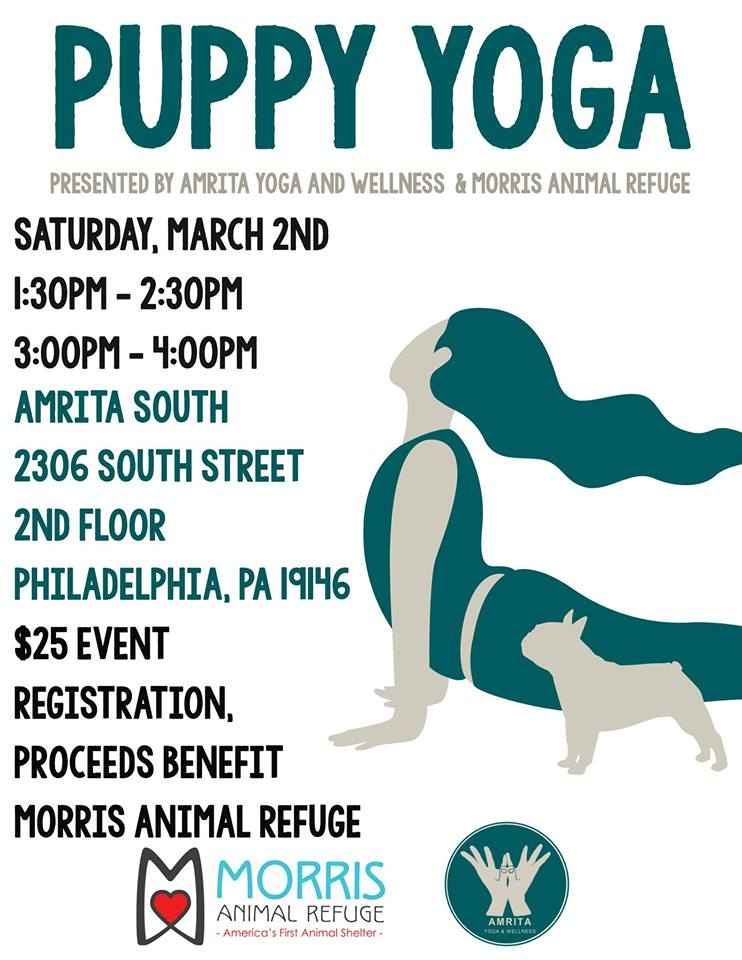 puppy yoga 3:2 flyer.jpg