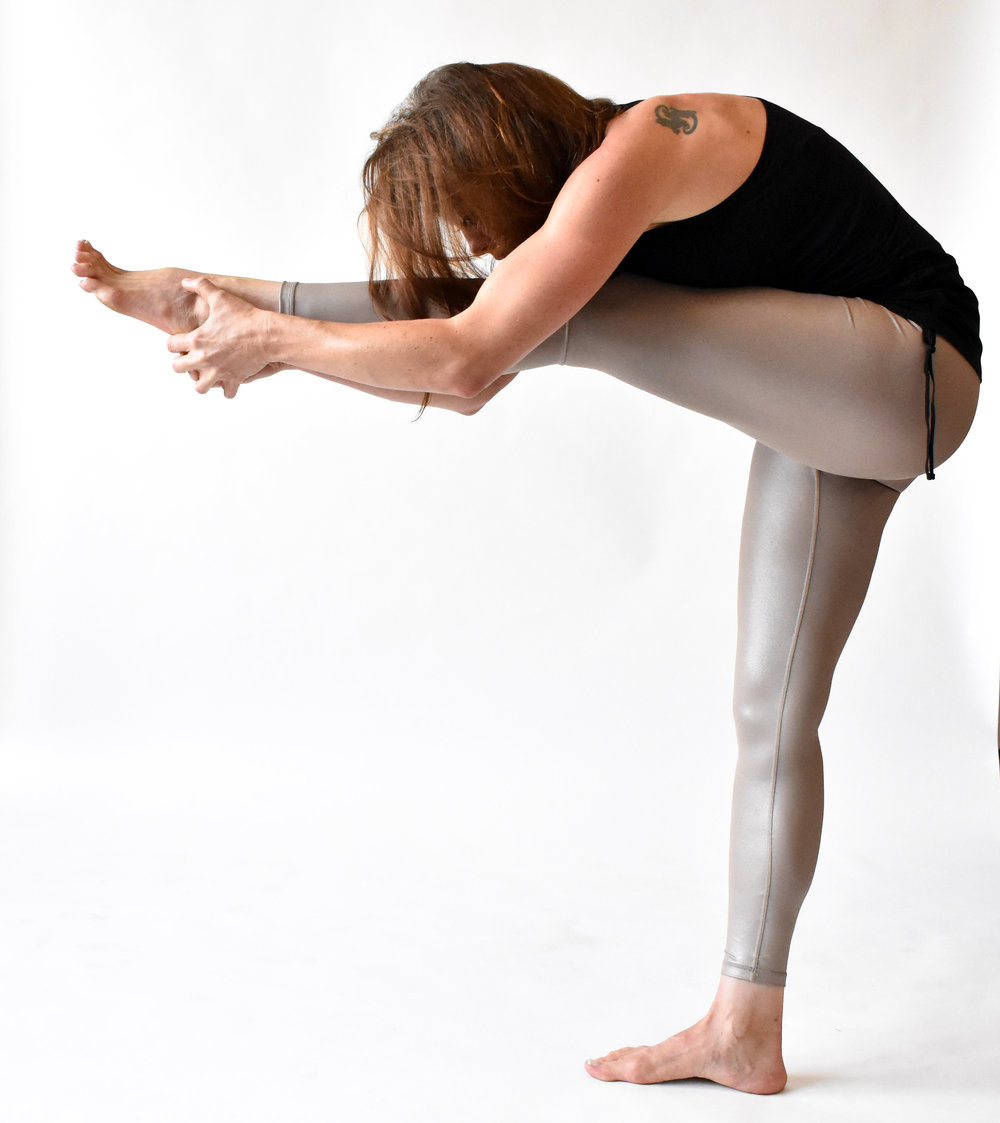 Yoga & Pilates - Pricing at Amrita Yoga & Wellness South