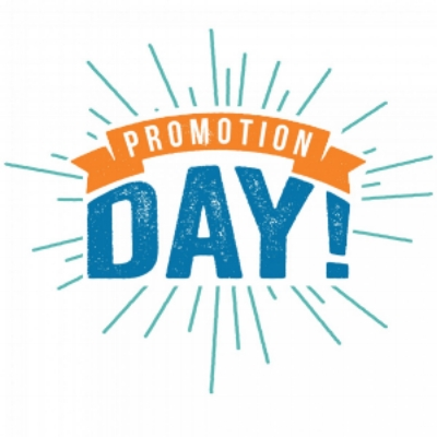 Promotion-Day-1.jpg