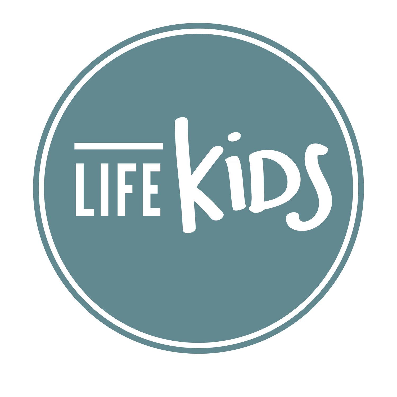 Elementary — LifeKids Canton