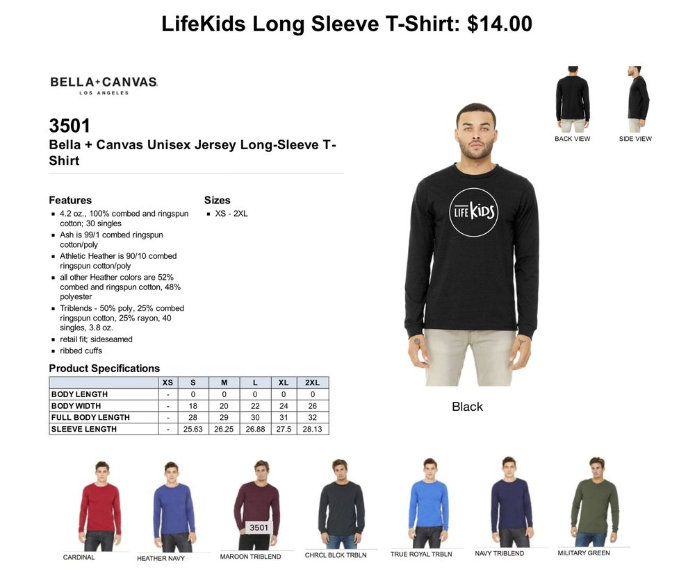 T-Shirt Order Sell Sheets 4.jpg
