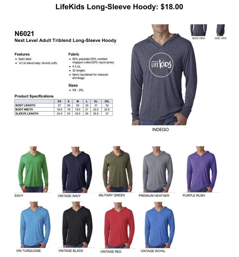 T-Shirt Order Sell Sheets 5.jpg