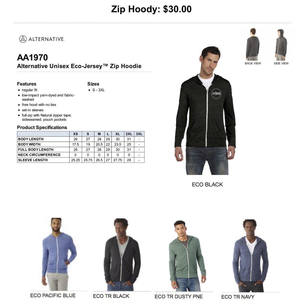 T-Shirt Order Sell Sheets 6.jpg