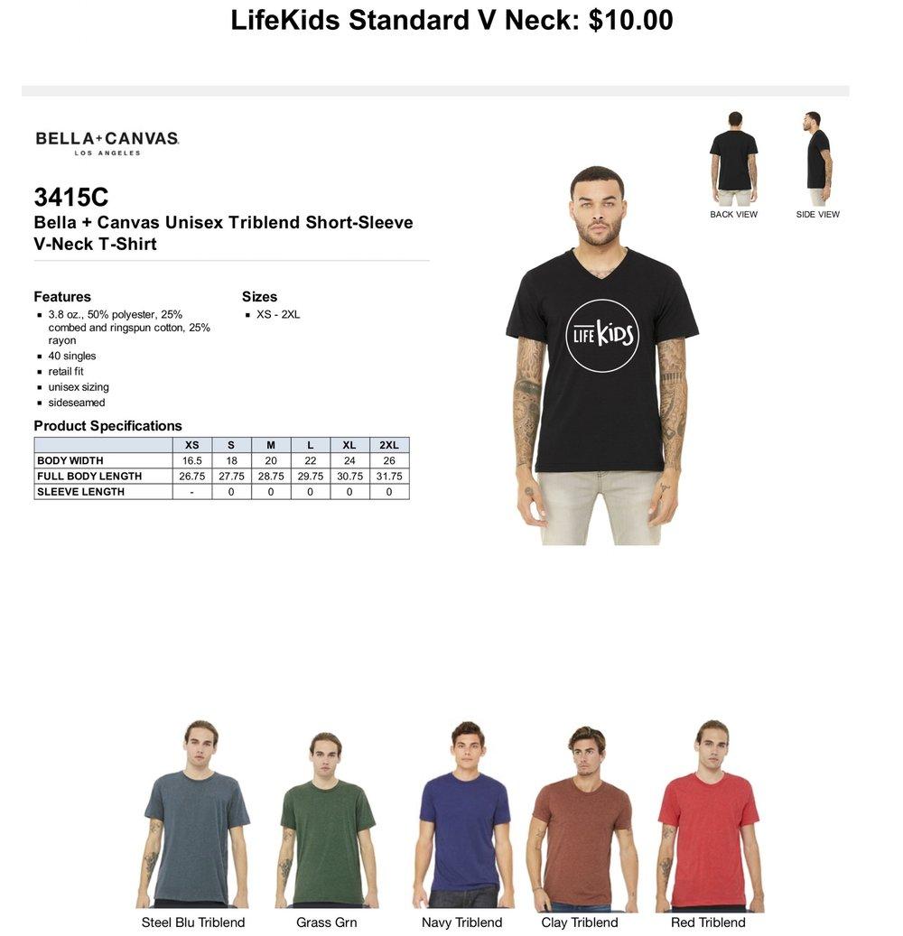 T-Shirt Order Sell Sheets 2.jpg