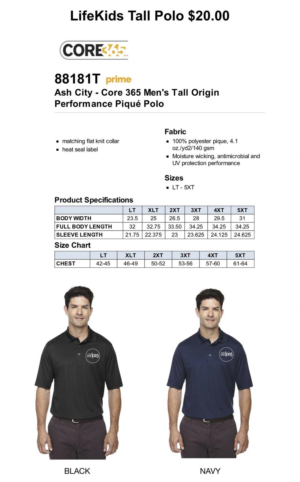 T-Shirt Order Sell Sheets.jpg