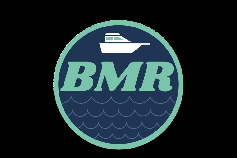 BMR_Logo_Alpha_Temp.png