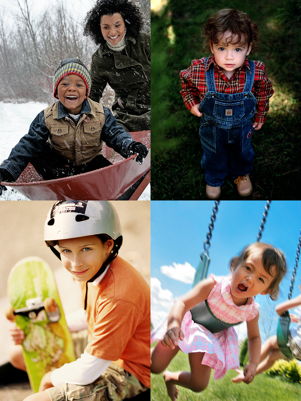jun-pino-photography-child-models.jpg