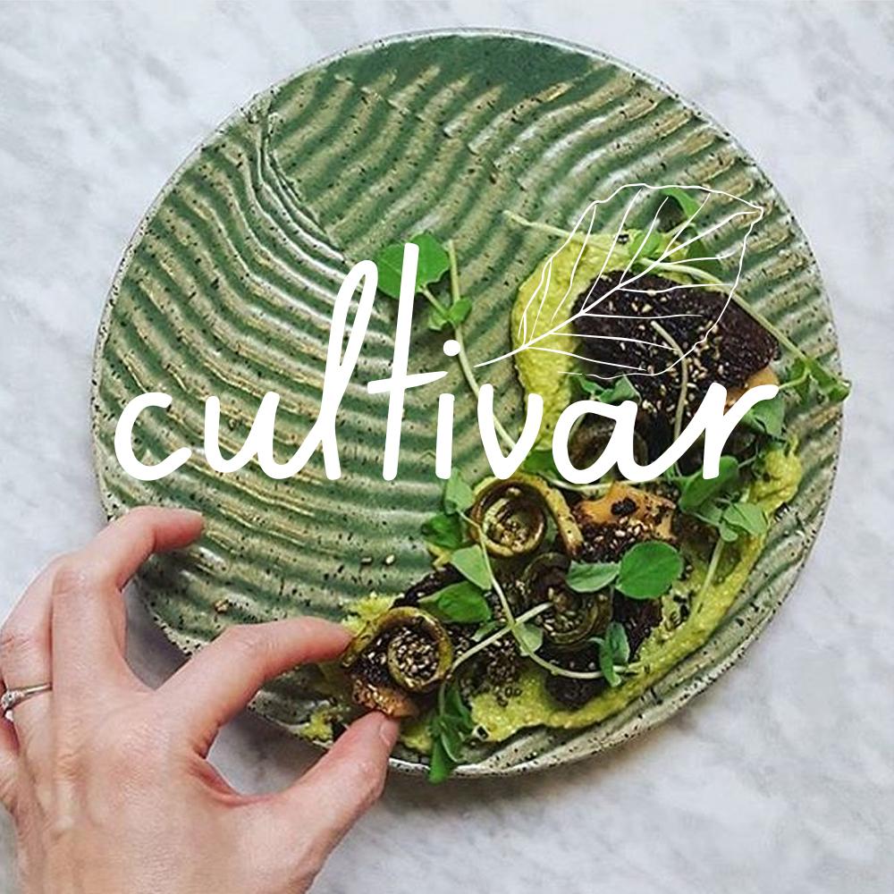 cultivarsquare.jpg