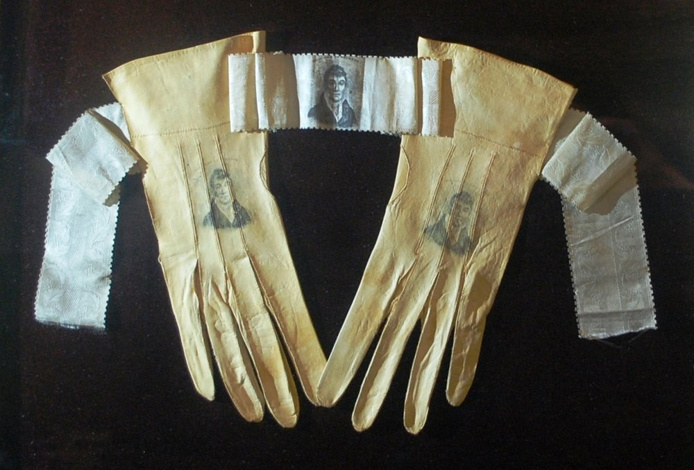 1902.0021-22Gloves and sash.jpg