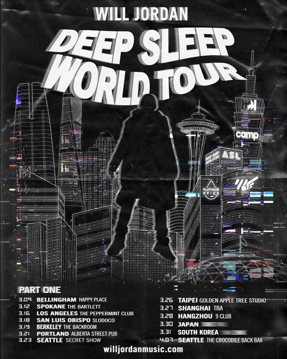 1-29 FINAL tour poster instagram.jpg