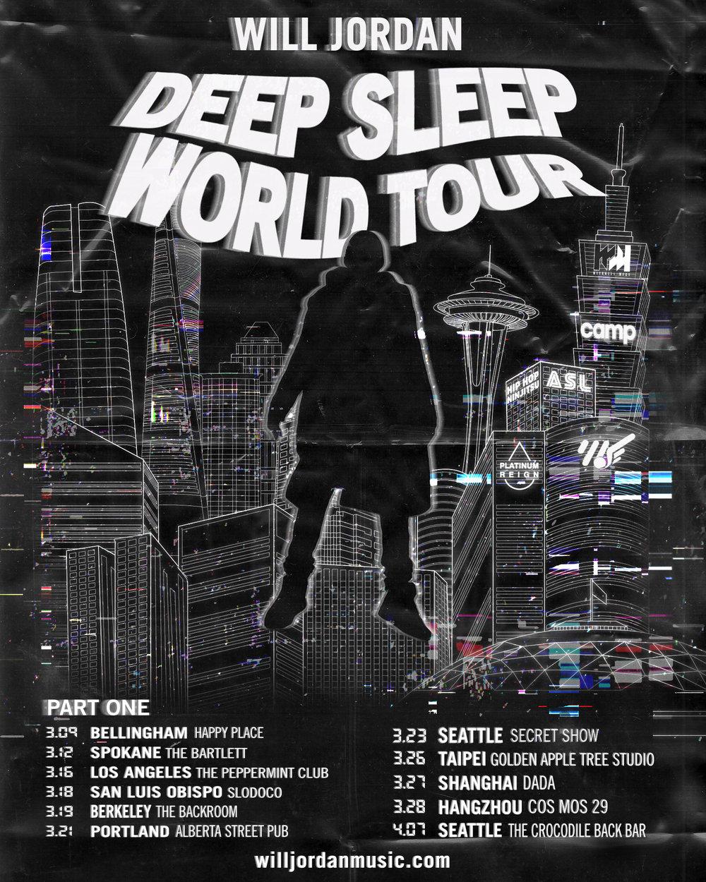 2-06 FINAL tour poster instagram.jpg