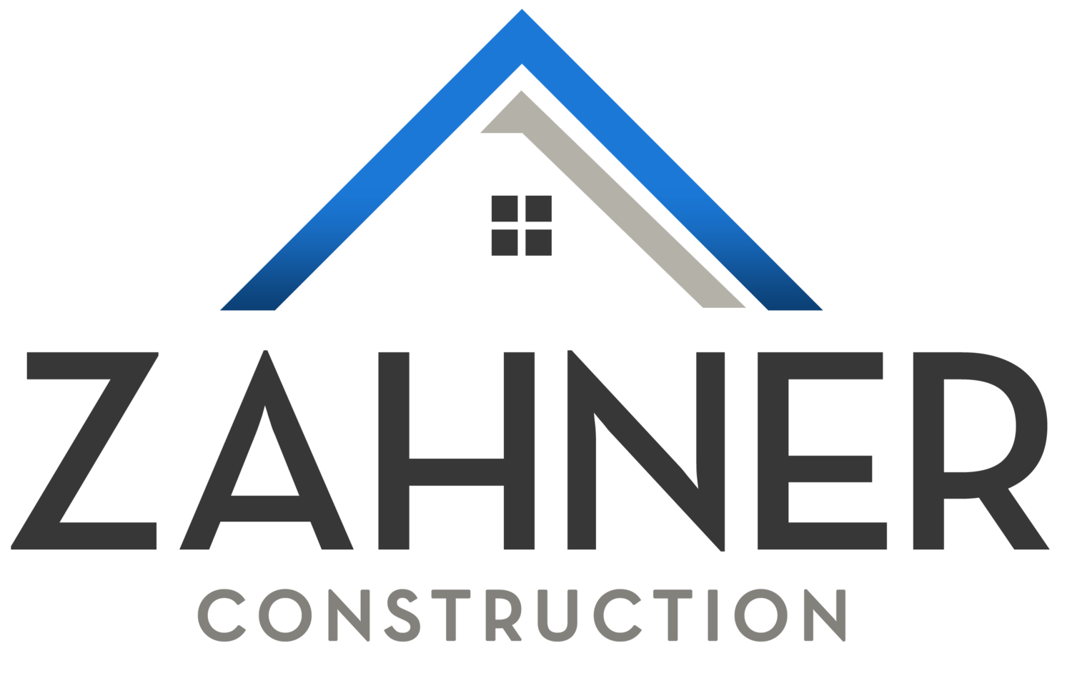 Zahner Construction, Ellington CT