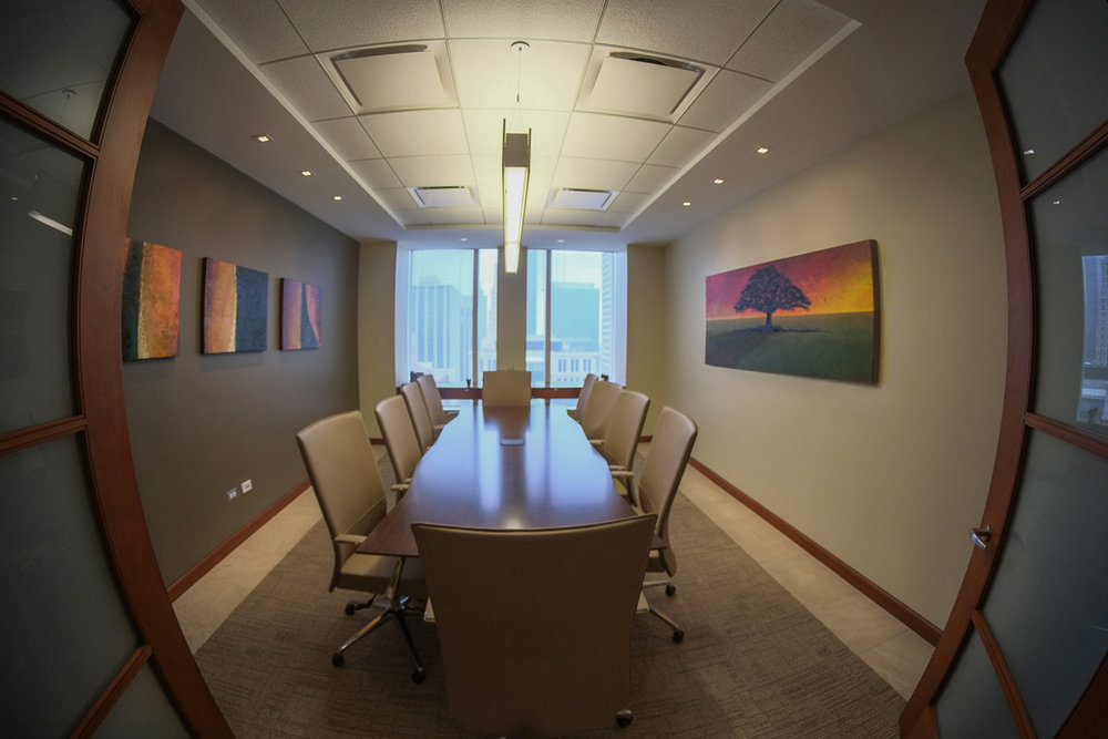 lawyer office.jpg