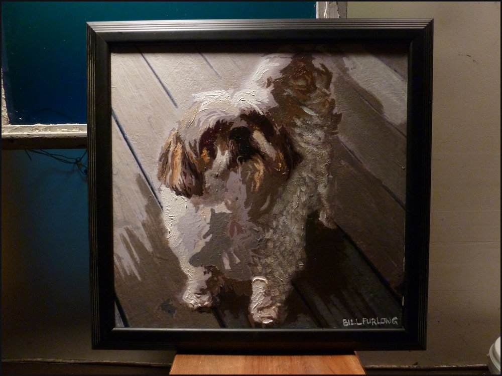 Matt dog painting.jpg