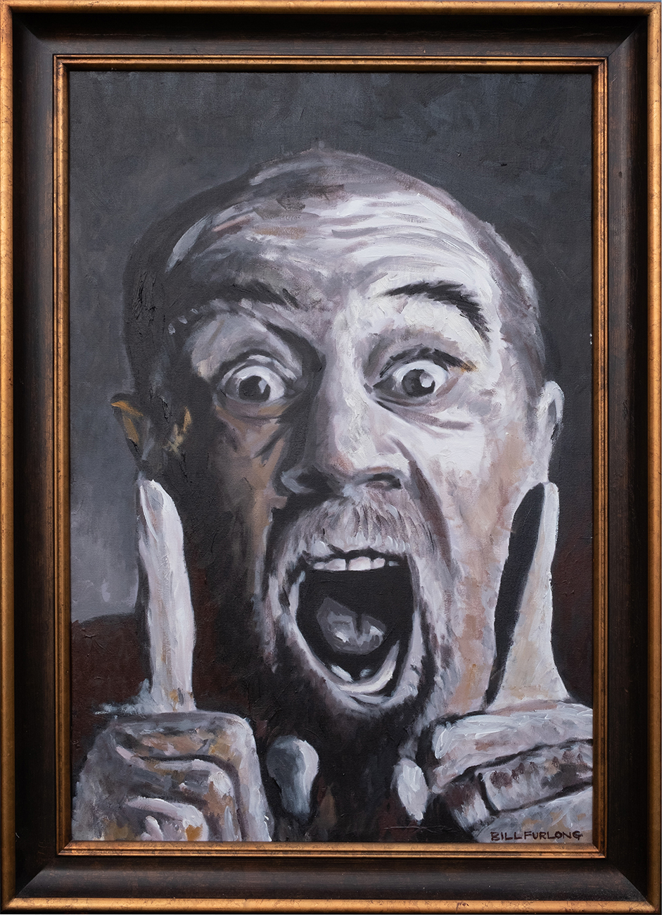 GEORGE CARLIN PAINTING_SMALL .jpg