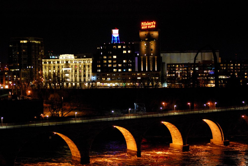 stone arch bridge night.jpg