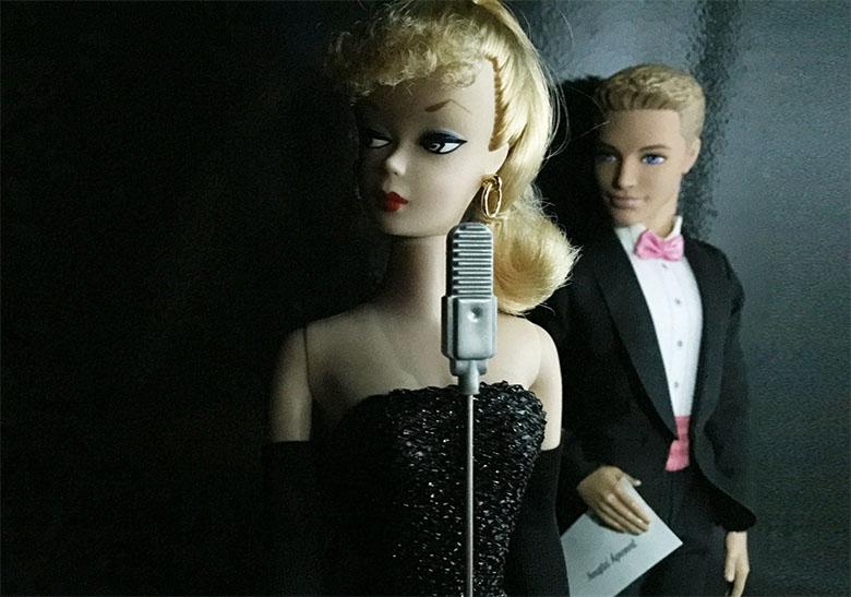 Barbie Singer AP.jpg