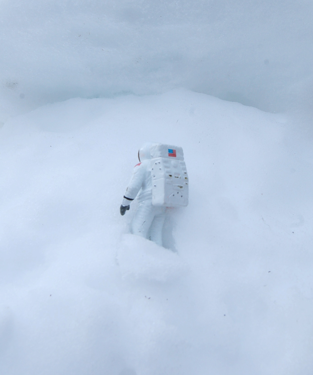 space man in snow.jpg