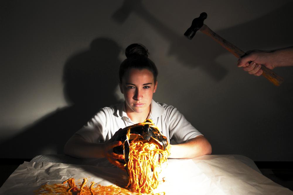 Spadaccini story.jpg