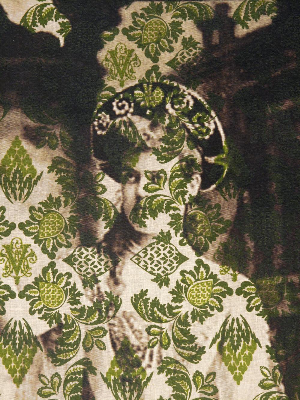 Alva Detail.jpg