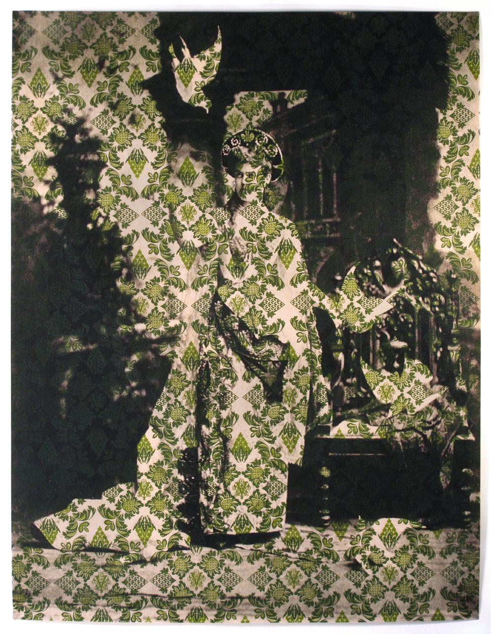Alva Vanderbilt.jpg