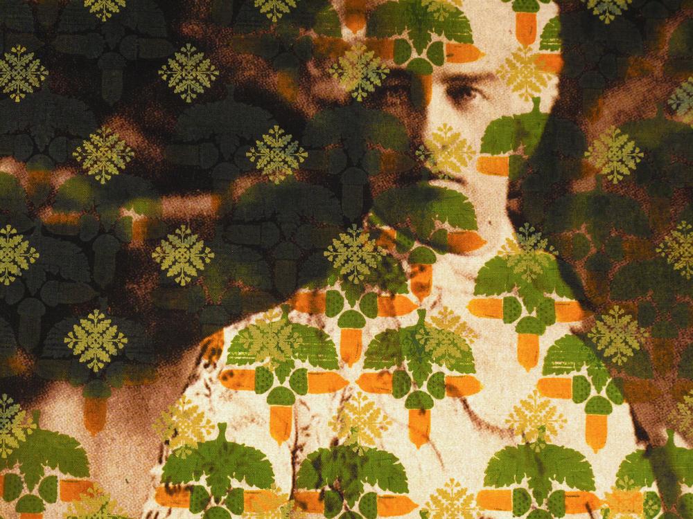 Cornelius Detail.jpg