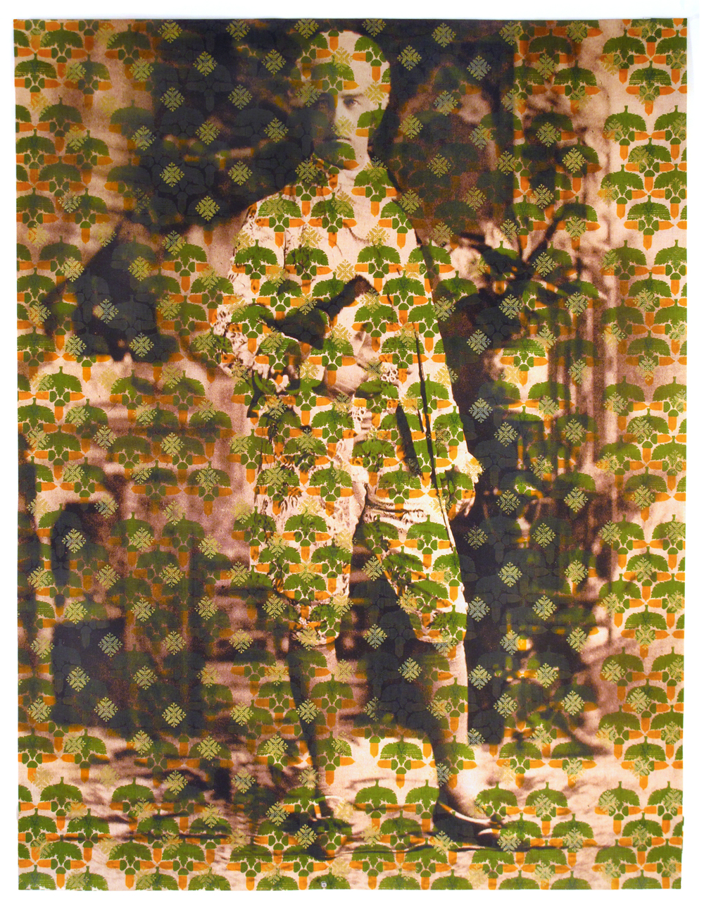 Cornelius Vanderbilt II.jpg