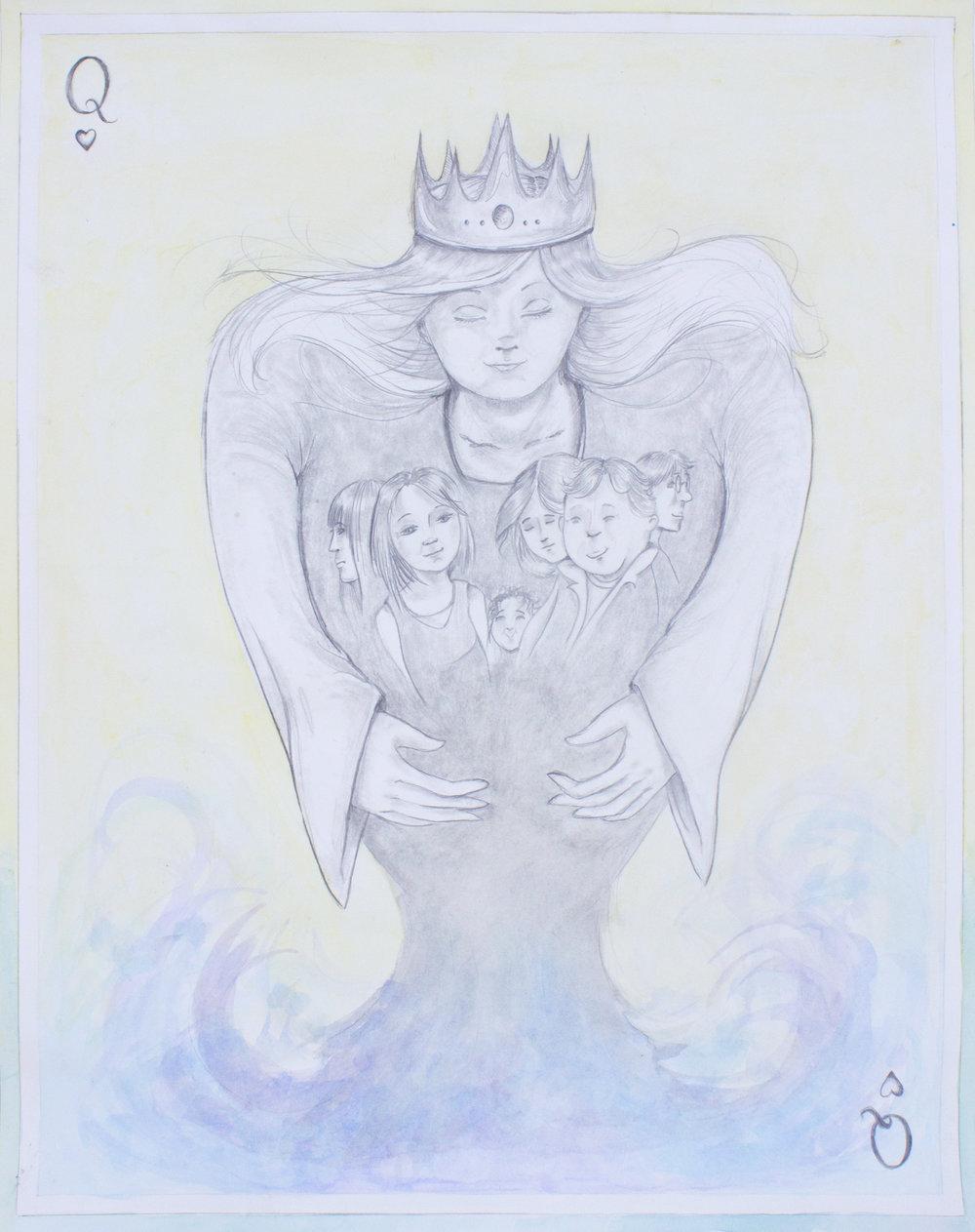 Lissie Card.jpg