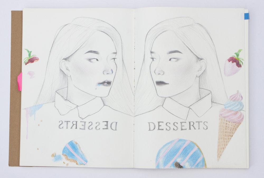 Kelly Desserts.jpg
