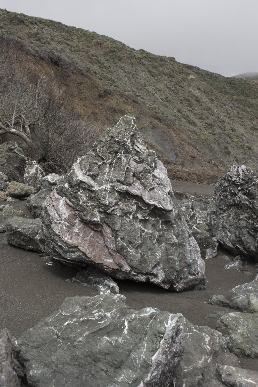 Rocks 2 BSB.jpg