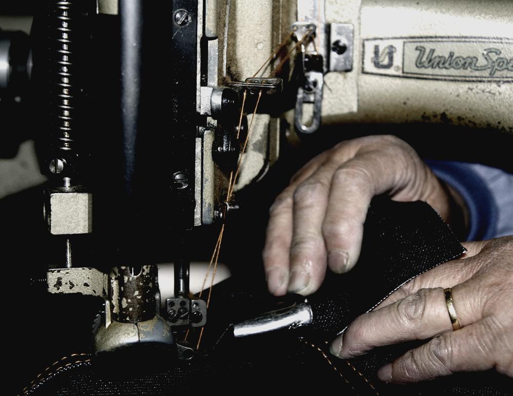 縫い.jpg