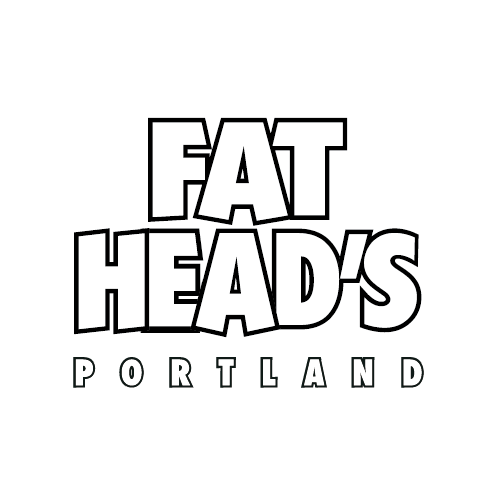 Fat-Head's-in-White.png