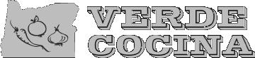 VerdeCocina.png