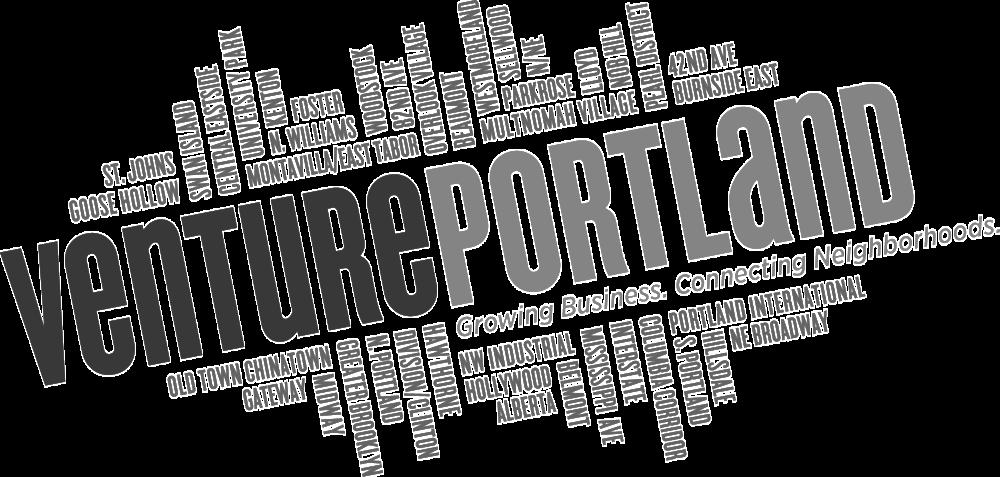 VP Logo.png