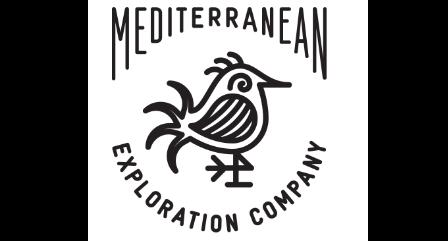 mec-logo.png