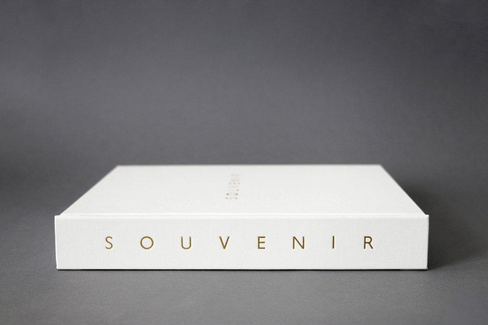 souvenir1.jpg