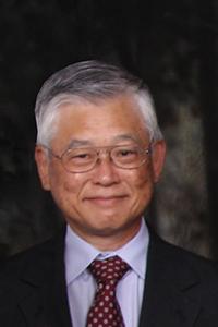 alan m. okamoto