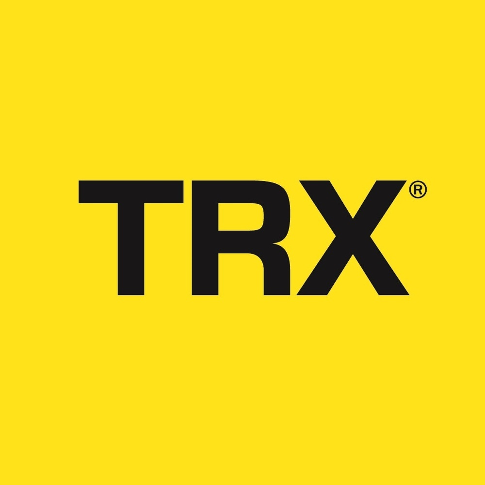 TRX_Wordmark_YellowBox (6).jpg