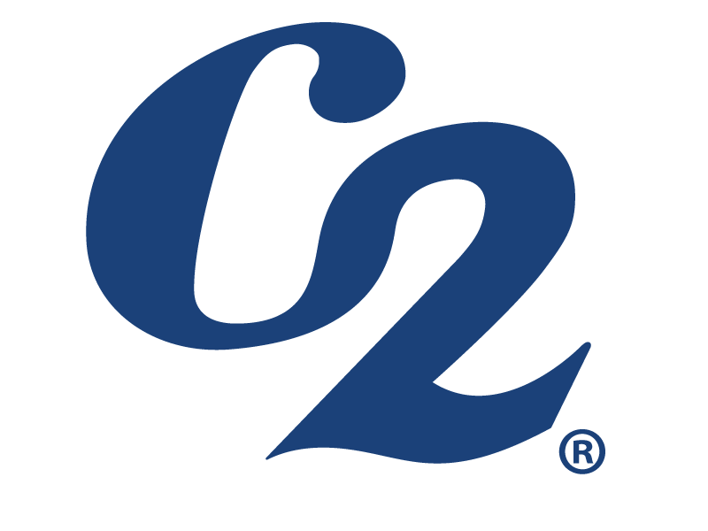 C2 logo stacked.png