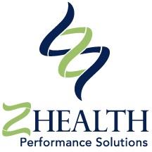 2009-06-04-zhealth-logo-full.jpg