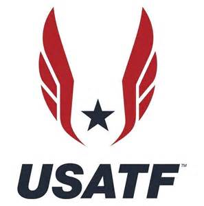 USATF Logo.jpg