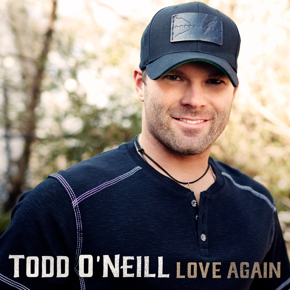 It's finally here y'all! Download #LoveAgain on @iTunes now!  👉 http://crwd.fr/2oFeo1R #BMLG #NASHNext #CumulusMedia