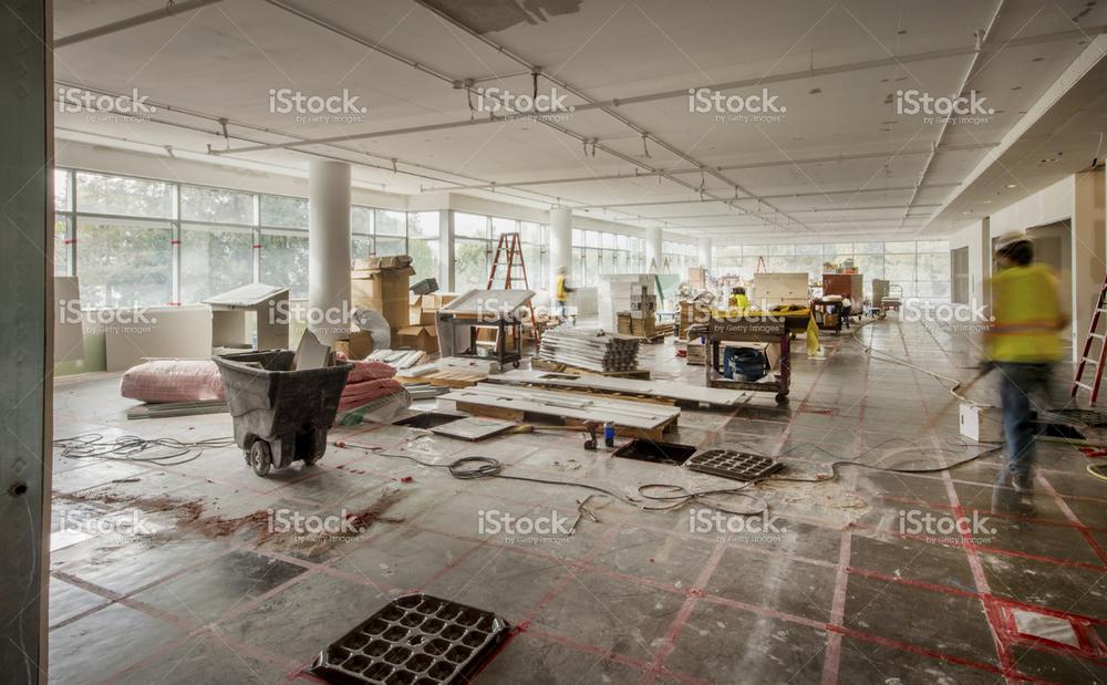 stock-photo-55301062-construction-site-interior.jpg