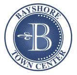 logo-bayshore-town-center.png
